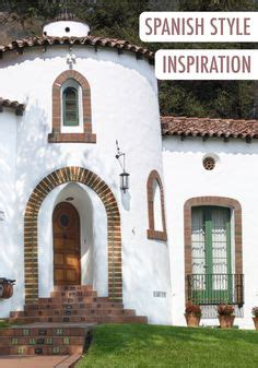upgrade your spanish spanish 0340761865 1000 images about spanish style inspiration on behr paint spanish and photo galleries