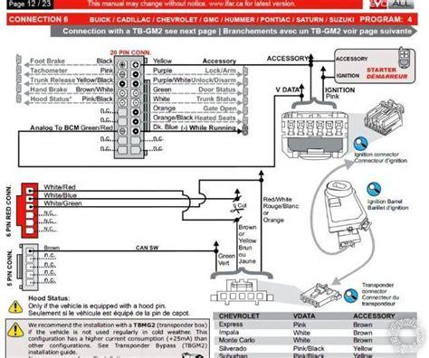 compustar wiring diagram compustar get free image about wiring diagram