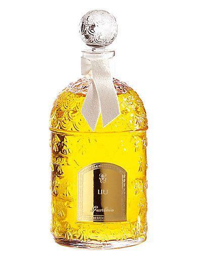 Parfum Bellagio Original beautiful fragrance and dr who on