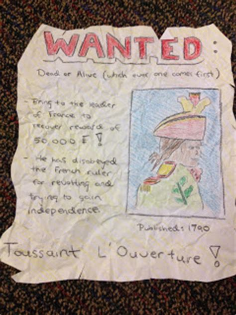 wallflower most wanted a studies in novel books obertopia wanted poster lesson plan