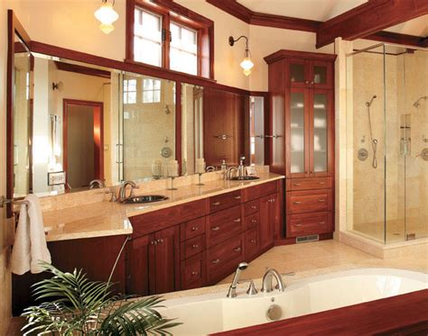 Traditional Bathroom Ideas Photo Gallery Kitchen Tile Design Ideas Captainwalt