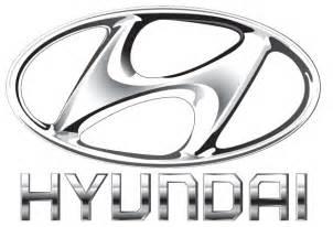 Hyundai Cars Logo Hyundai Automotive Brands And Models Myspin Au