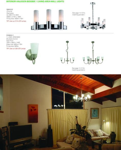 matching lighting collections 100 matching lighting collections progressive