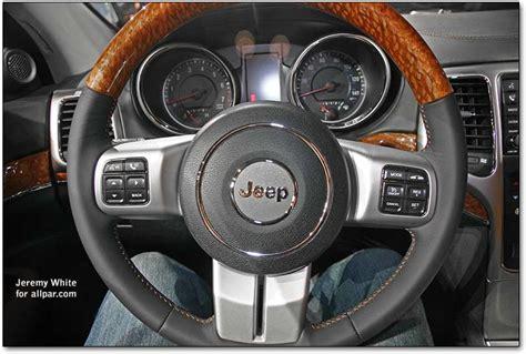 jeep xj steering wheel why does everybody like 3 spoke steering wheels jeep