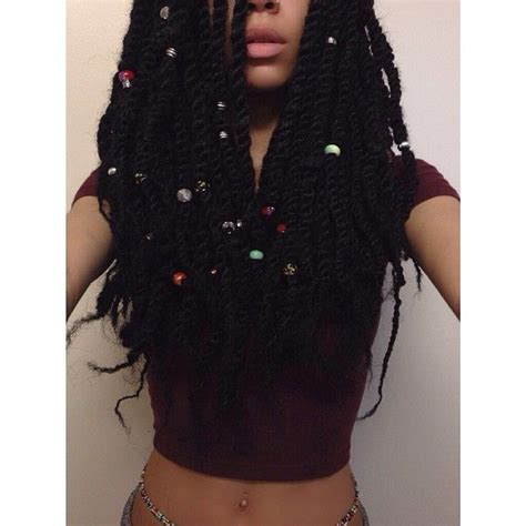 how to make a donut with block braids 420 best images about protective style on pinterest