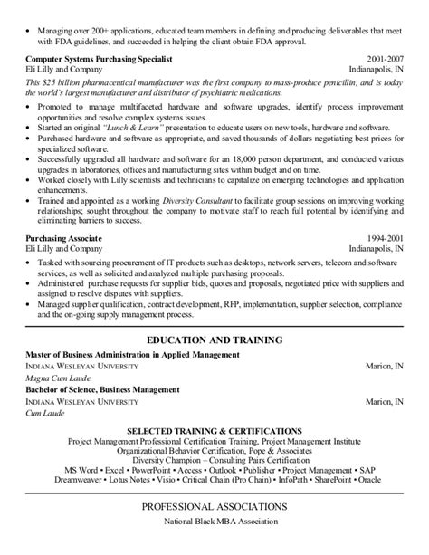 cover letter purchase manager resume samples hotel purchasing cool