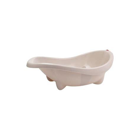 vasca per bagnetto vasca per bagnetto laguna ok baby