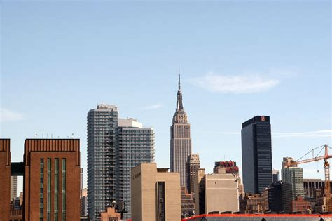 Design Vorlage Uni W Rzburg file new york city skyline 28 images image