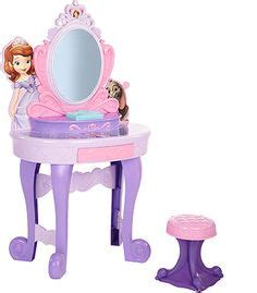 Sofia Vanity Walmart 1000 Images About Gems Bedroom On Pinterest Sofia The