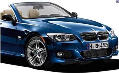 Car Types Of Color by Autos Review 2011 Bmw Car Types 335is Picture