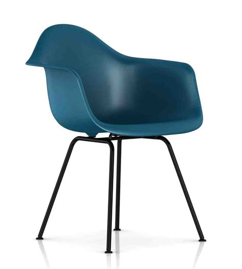 Miller Lounge Chair Design Ideas Herman Miller Eames Molded Plastic Chair Home Furniture Design