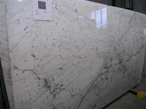 gold coast natural stone quantum quartz natural stone