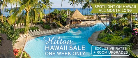 discount hawaii vacations cheap hawaii vacation packages