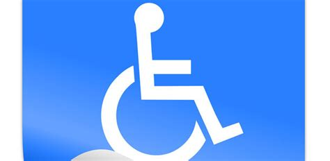 ab wann schwerbehindertenausweis schwerbehinderung 196 nderungsantrag gut 252 berlegen