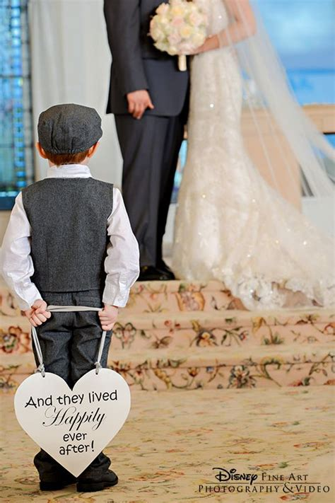 best 25 ring bearer signs ideas on pinterest here comes