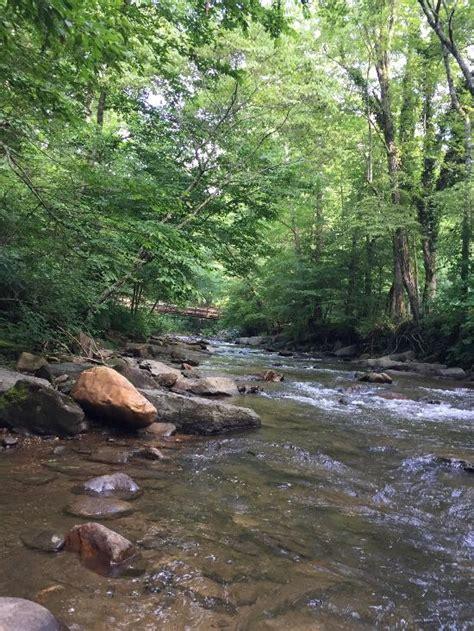 mills river tourism   mills river nc tripadvisor