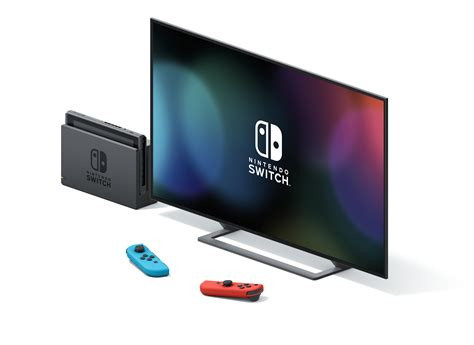 Switch Tv tv mode nintendo switch support nintendo