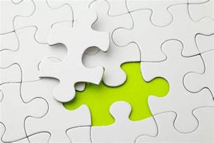 jigsaw puzzle jigsaw puzzle game puzzlemobi