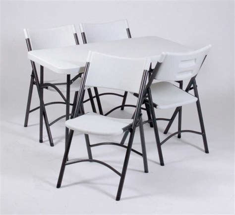 Small Folding Table And Chairs Folding Office Chairs Dining Room Tables That Fold Fold Away Dining Table And Chairs Dining