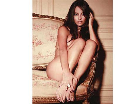 imagenes hot de lourdes sanchez lourdes s 225 nchez pos 243 desnuda para la playboy de letonia