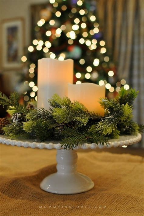 1000 ideas about candle centerpieces on floating candle centerpieces floating