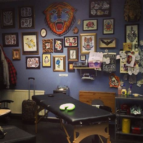 tattoo artists leeds reviews 21 best atmosphere images on pinterest tattoo ink
