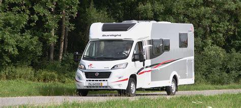 mobile werkstattsuche wohnmobile verleih in erlangen n 252 rnberg wohnmobile erlangen