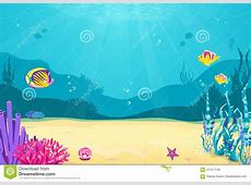 Starfish Cartoons, Illustrations & Vector Stock Images ... Horse Background Clipart