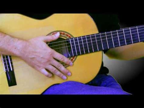 tutorial guitar strumming flamenco guitar strumming and chords tutorial rumba