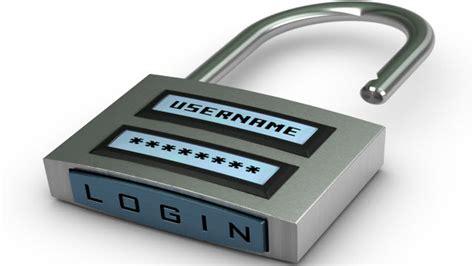 digital security digital security s portfolio