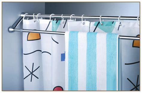 shorter shower curtains best shower filter consumer reports get the latest