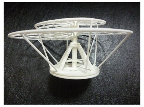 3d printed desk toys 39 best images about 3d printed stuff on pinterest