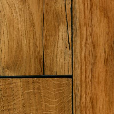 Wholesale Flooring Forest Accents Tuscany Reserve At Discount Floooring