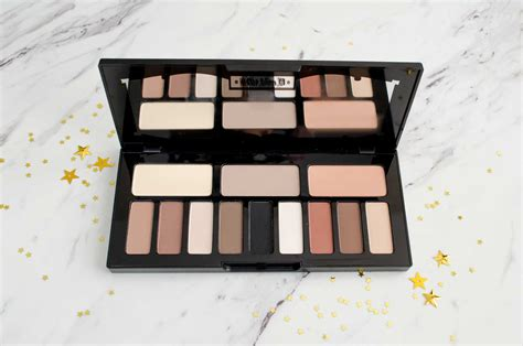 shade light eye palette d shade light eye palette morerebe