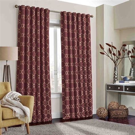 light and sound blocking curtains noise and light blocking curtains eclipse curtains block