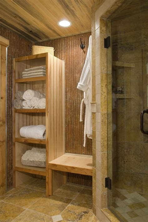backyard steam room outdoor steam room kits at home interior designing