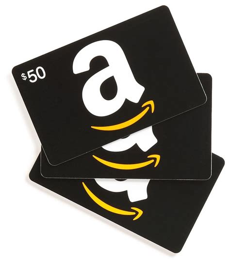 Ereader Gift Cards - ebook deals amazon gift cards giveaway