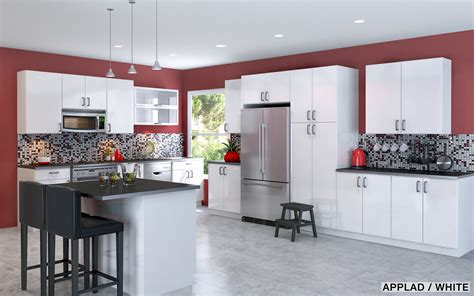 kitchen furniture store kitchen furniture store best 28 images kitchen
