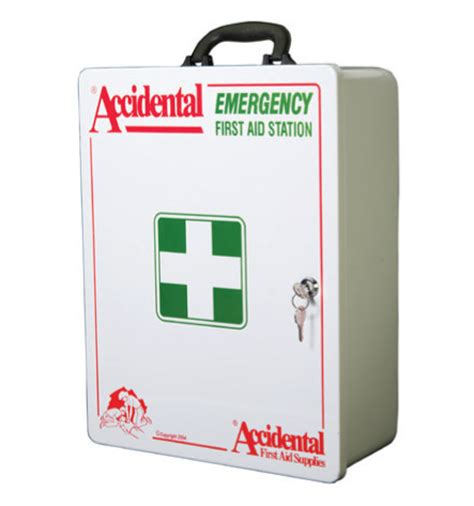 large first aid cabinet large wall mount first aid cabinet