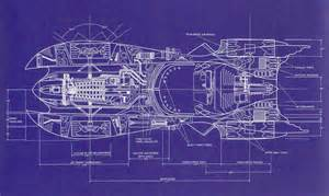 build blueprints build your own 1989 batmobile using these blueprints