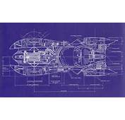 Car Engine Blueprints Build Your Own 1989 Batmobile Using These