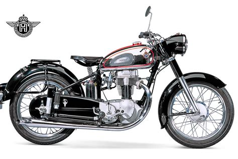 Motorradmarke Horex by Horex Motorradnachrichten Neun Kurzbiografien 252 Ber
