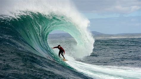 what is surfing 3 things surfing taught me about content marketing type