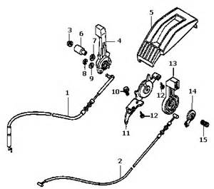 Honda Hrx217tda Honda Hrx 217 Parts Diagram Car Interior Design