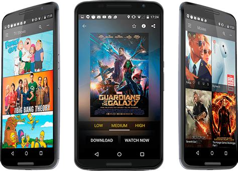 showbox for android phone showbox app install show box on android
