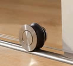 Glass Sliding Door Gear Frameless Glass Sliding Door Gear Archives Door Closer Panic Hardware Digital Lock Sliding