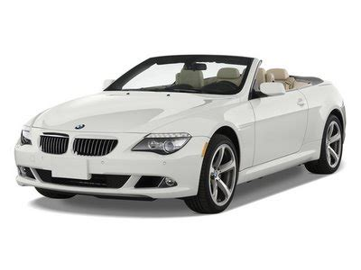 Bmw 1 Series Price In Chennai by Bmw Cars Prices In Chennai Its My Car Club