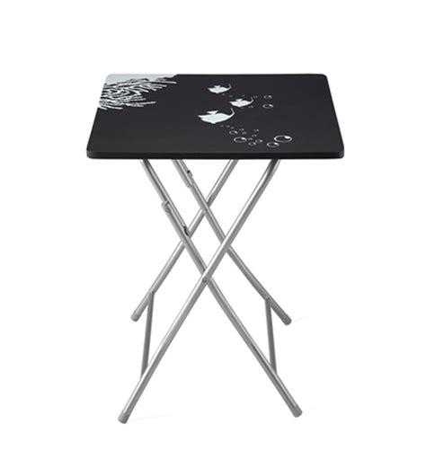 Neelkamal Dining Table Nilkamal Desire Folding Table By Nilkamal Tables Furniture Pepperfry Product