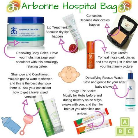Arbonne Detox Tea While Nursing by Best 25 Arbonne Business Ideas On Marketing