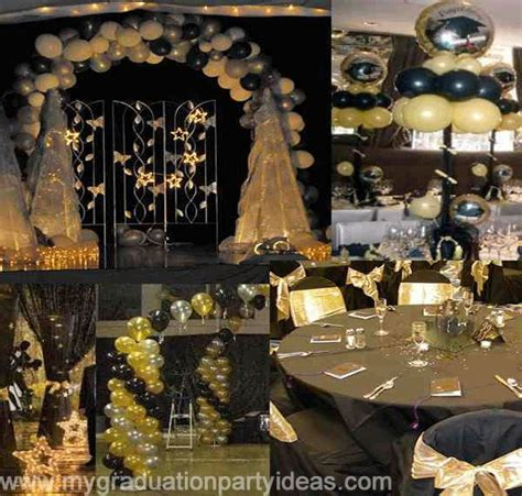 gold event themes 25 best images about birthday party ideas on pinterest
